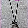 collier10