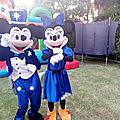 0656989026 Animation des anniversaires achoura kermesses pour enfants a casablanca
