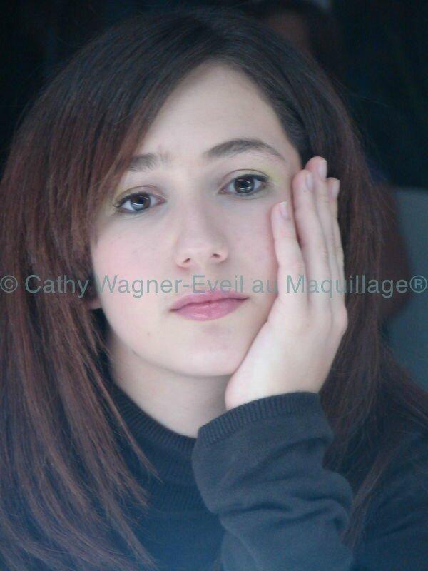 ados © Eveil au maquillage-21
