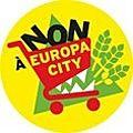Europa city, le blanc-mesnil premiere commune a se prononcer contre ce grand projet inutile, c'etait le 24 mars 2011