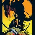 Aliens : Salvation (Gibbons, <b>Mignola</b>, Hollingsworth) – Wetta – 10,90€