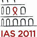 IAS 2011: