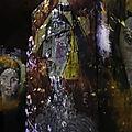 les Baux de provence (35)