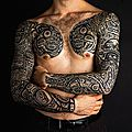 body-graphics-art-tattoo