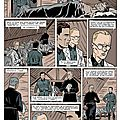 doc_promo_A4_8pages - web_Page_3