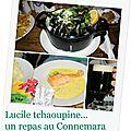 Gastronomie irlandaise #2