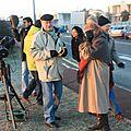 syzygie 4 janvier 2011 028