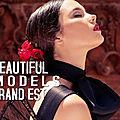BEAUTIFUL MODELS <b>GRAND</b> <b>EST</b>, BEAUTIFUL MODEL <b>GRAND</b> <b>EST</b>, BEAUTIFULMODELSCOM : https://www.beautifulmodels.xyz/