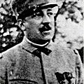 De la rochefoucauld jean (rivarennes) + 12/01/1917 paris 8 (75)