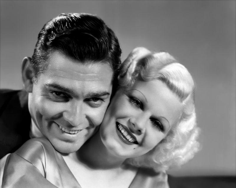 jean-1933-film-Hold_Your_Man-film-publicity-clark_gable-1