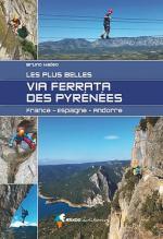Les_plus_belles_via_ferrata_des_pyrenees