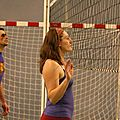 2011-12-08_volley_deguise_IMG_0202