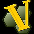 Fleet Commander - Module Ignition pour Vassal