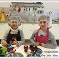 atelier cupcake enfants nimes 5