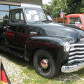 Chevrolet 3100 1951 01
