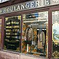 Boulangeri
