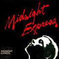 <b>Midnight</b> <b>Express</b> - ALAN PARKER