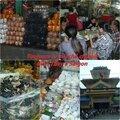 Mosa_que_6__march__chinois_de_Sa_gon