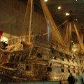 Vasaat Museum