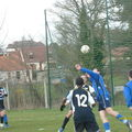 MATCH contre DOYET 034