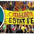 Lettre ouverte de charles-henri gallois « à ses amis catalans »