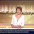 lucienuttin04.2015_08_29_journaldelanuitBFMTV