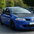 Expo-Bourse-Auto-Moto-Balade_20140907-105