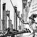 COUP DE RABOT JACOBIN: Hervé MORIN fait la leçon à Emmanuel MACRON et il a bien raison!
