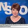 lucienuttin02.2015_01_28_nonstopBFMTV