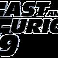 Fast & Furious : le 9e volet est enfin là !