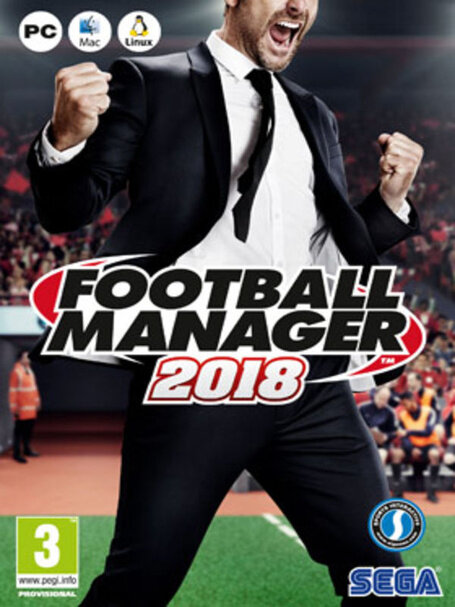 football-manager-18-jeux-pc