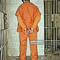 Faire eviter ou faire sortie de prison par marabout doudedji