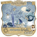 Jillcreation-Winter Angel-preview