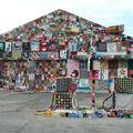 ***urban knitting***