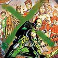 Urban DC Saga 9