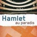 Hamlet au