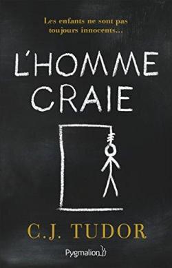 CVT_Lhomme-craie_3197
