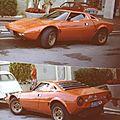 1974-Monaco-Lancia Stratos