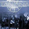 Taninna Tacennayt
