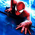 The Amazing <b>Spider</b>-Man 2 te donne rendez-vous sur m.Yoolplay