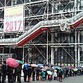 centre george pompidou (2)