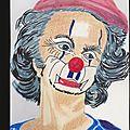 clown (9)