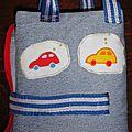 tapis foldingo voitures,car fold and go play mat (5)