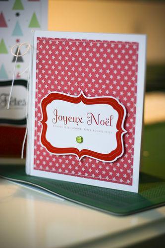 Cartes Noël2