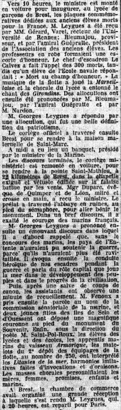 Le Petit Parisien pte St Mathieu2
