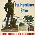 Droits et obligations du blogueur
