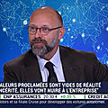 FREDERIC FOUGERAT - INTERVIEW MATINALE DE <b>BFM</b> <b>BUSINESS</b>