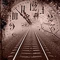La machine a voyager dans le temps