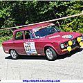 Ecureuil_2012_0332