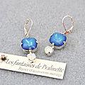 bijoux-boucles-d-oreilles-intemporelles-cristal-duo-blue-sky-opal-blanc-opal-2